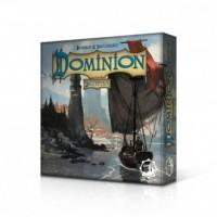 Dominion. Przystań - zdjęcie zabawki, gry