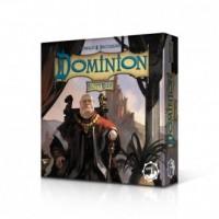 Dominion. Złoty Wiek - zdjęcie zabawki, gry