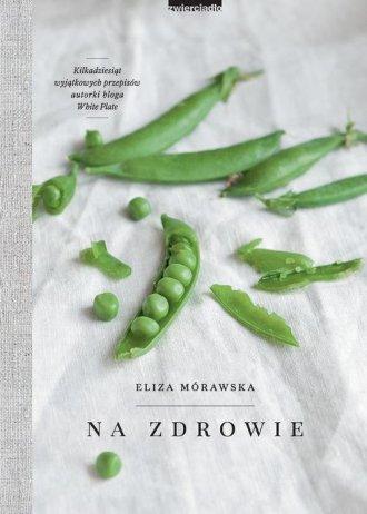 Na zdrowie - okładka książki