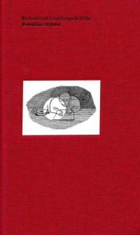 Powtórka z Rzymu - okładka książki