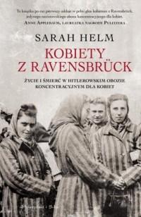 Kobiety z Ravensbrück. Życie i - okładka książki
