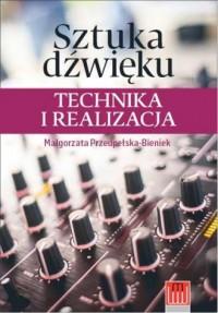 Wydawnictwo Wojciech Marzec Księgarnia Poczytajpl