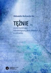 Tężnie jako czynnik kształtujący mikrobiologiczną jakość powietrza w uzdrowisku - okładka książki