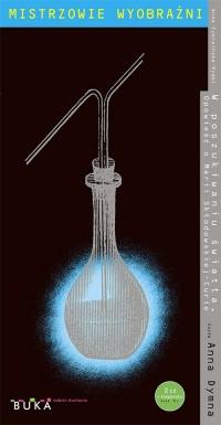 W poszukiwaniu światła. Opowieść o Marii Skłodowskiej-Curie - okładka płyty