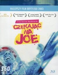 Czekając na Joe - okładka filmu