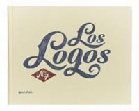 Los Logos 7 - okładka książki