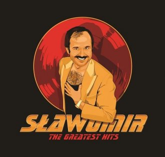 The Greatest Hits   WYPJPJE0650. - okładka płyty