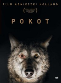 Pokot - okładka filmu