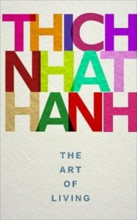 The Art of Living - okładka książki
