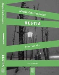 Bestia Studium zła / Ostatnia wizyta. PAKIET - okładka książki