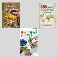Książki Z Kategorii Poradniki Strona 129 Księgarnia