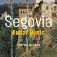 Guitar music - okładka płyty