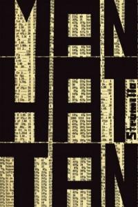 Manhattan - Andrzej Strumiłło - okładka książki