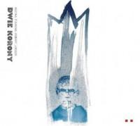 Dwie korony - muzyka filmowa - - okładka płyty