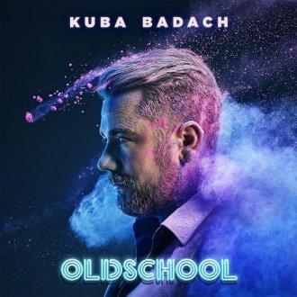 Oldschool - okładka płyty
