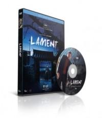 Lament - okładka filmu