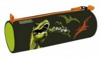 Piórnik tuba Dinosaur - zdjęcie produktu