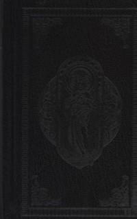 Miesiąc czerwiec - Wydawnictwo - okładka książki