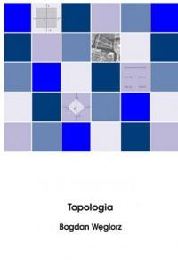Topologia - okładka książki
