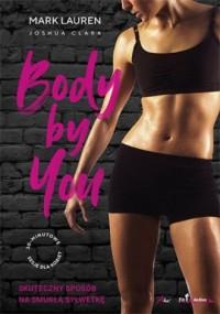 Body by You 30 minutowe sesje dla kobiet - okładka książki