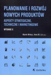 Strategie inwestycyjne - Rafał - okładka książki
