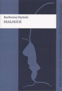Dialogue - okładka książki