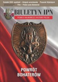 Biuletyn IPN nr 148 (3) / 2018 - okładka książki