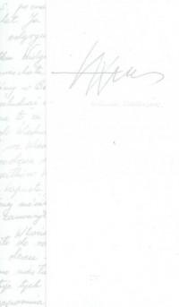 Notatki z pracy - okładka książki