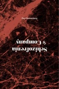 Schizofrenia & Company - okładka książki