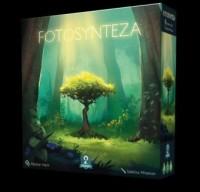 Fotosynteza - zdjęcie zabawki, gry