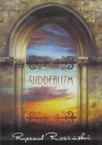 Surrealizm - okładka książki