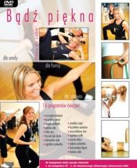 Bądź Piękna - Fitness Dla Ciebie - pudełko programu
