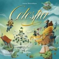 Celestia - zdjęcie zabawki, gry