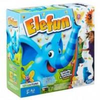 Elefun - zdjęcie zabawki, gry