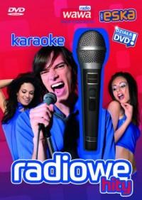Karaoke. Radiowe hity - pudełko programu
