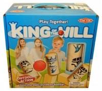 King of the Hill - zdjęcie zabawki, gry