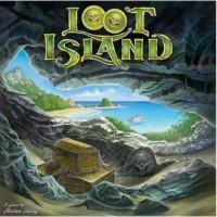 Loot Island - zdjęcie zabawki, gry