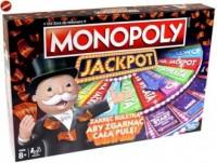 Monopoly Jackpot - zdjęcie zabawki, gry