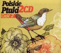 Polskie ptaki cz. 2 - pudełko programu