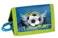 Portfel Football - zdjęcie zabawki, gry