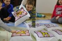 Złapmy Lwa gra dywanowa - zdjęcie zabawki, gry