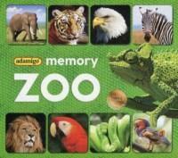 ZOO memory - zdjęcie zabawki, gry