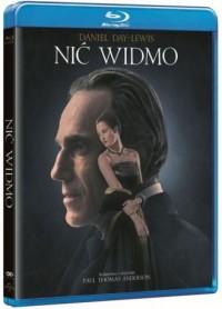 Nić widmo - okładka filmu