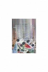 ykorzystanie programów pomocowych i przedakcesyjnych Wspólnoty Europejskiej - okładka książki