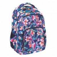 Plecak backpack Lei - zdjęcie produktu