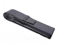 Etui na długopisy WAR-364 Czarne - zdjęcie produktu