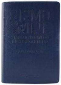 Biblia. Pielgrzyma oprawa ekologiczna - okładka książki