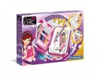 Crazy Chic Fashion Designer - zdjęcie zabawki, gry
