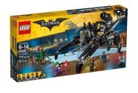 LEGO Batman Pojazd kroczący - zdjęcie zabawki, gry