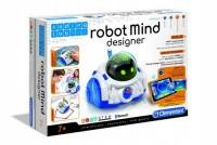 Robot Mind Designer - zdjęcie zabawki, gry